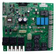 Sundance, Circuit Board, 2008+, 880NT Systems, Rev E. - 6600-164