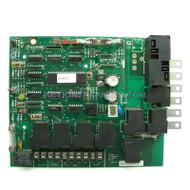 Coleman, 200R1B Circuit Board, - 100-987