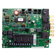 Coleman, Circuit Board, 600R1A - 101-275