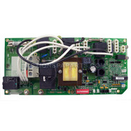 Coleman, Circuit Board, MX504SZ - 107-961