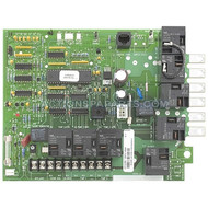 LA Spas Circuit Board, LAS102