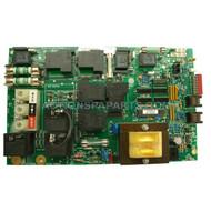 Phoenix Spa, Circuit Board,  PHX20R1
