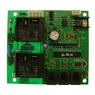 Vita Spa, Circuit Board, HR10, Duet LD15