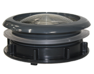 Caldera Spas Light Lens Assemble (2009 - 2015) - 76010