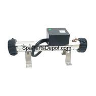Jacuzzi Spa Heater 5.5 Kw Hi Flow 2006+ J‑400