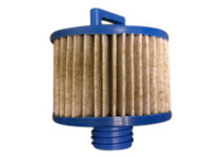 Master Spas Eco Pur Filter for Teleweir - X268513