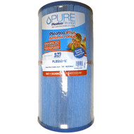 Master Spas 50sq ft Filter With Microban For Vane Wier - X268519