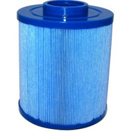 Master Spas 16sq ft Filter With Microban For Short Teleweir - X268520