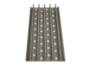 "13.75"" GrillGrates Panel, Stops Flare-Ups"