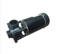 Replacement for Softub Hot Tub Pump 115 Volt 03510138-2