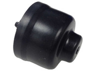 AIR BUTTON PART: BELLOW JACUZZI - 3-15-0152