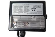 CONTROL: VARIABLE SPEED BLOWER 120V 60HZ WITH NEMA PLUG - 1-10-0117