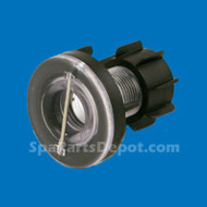 Thermowell Sensor Fitting, CG - 76112