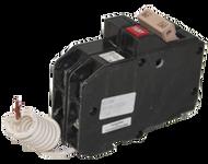 Caldera Spas 30Amp Breaker C.H. - 74582