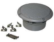 "Caldera Spa Speaker, 3.5"" C-SPA CG 06-09 - 73926"