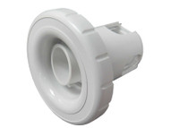 Butterfly Jet Trim Assembly White - 50-5064WHT