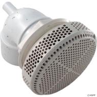 Suction Assy, Waterway Super Hi-Flo, w/90 Deg, White - 640-3590 V