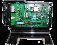 CONTROL BOX, VACANZA HAWK 60hz 76856