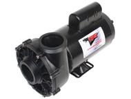 Waterway Viper 56 Frame Pump