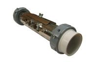 Flo-Thru Heater 1KW, 110V, PS-1 Part # 2-00-0103
