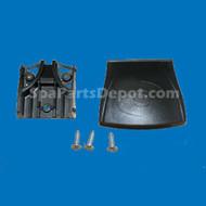 Caldera Spas Complete Down Light Kit 2002 To 2008 Part # 72175