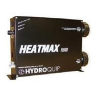 Hydro-Quip HeatMax RHS Heaters 5.5 or 11.0 kW 240 Volt