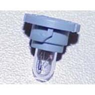 Balboa panel lamp (bulb), used for panel backlighting - 008008