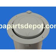 Caldera Spas Aquatic Melodies Speaker (Pop Up Non IR) 74101