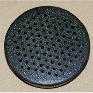 "Master Spas 3"" Vent Screen Pastic - X274110"