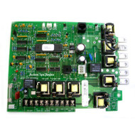 Dimension One Circuit Board D1DR1D - 50688