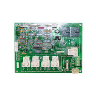Sundance 400-600 series circuit board