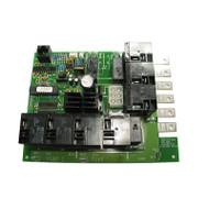 PCB: LX-15 EXT REV 4.02