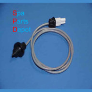 HOT SPRINGS THERMISTOR, T-STAT CONTROL, GE - 38415