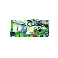 Balboa PCB, Duplex, VS513Z, - 55840-01