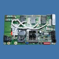 Master Spas MAS 260 M7 Circuit Board  - X800960