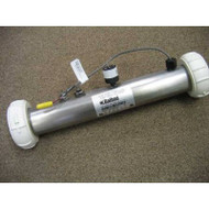 Master Spas 5.5kW, 825 Incoloy Heater w/ Pressure Switch, Part # X300910