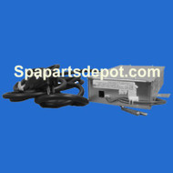 Balboa Heat Jacket System Material No 52973-03