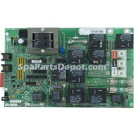 Balboa Board 1000LE Digital 52491