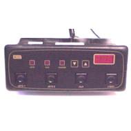 Len Gordon Digital 4 button Aquaset control