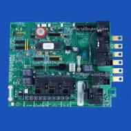 Marquis Board, MTS 98 MTS97R2C