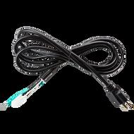Power Cord - ELE203 / KIT0089