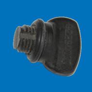 Caldera Relia Flo XP Pump Drain Plug