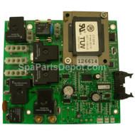 Circuit Board, ACC, ST-1000
