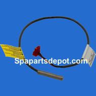 """Hydro Quip 14"""" Hi Limit Sensor 34-0201"""