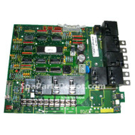 Coleman Circuit Board 400R1A