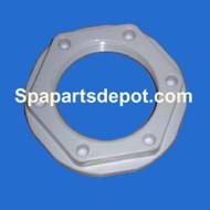 Master Spas Ozone Flange Nut - X243020
