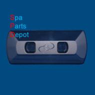 Caldera Spas 2005 Aquatic Melodies Stereo Cover - 73594