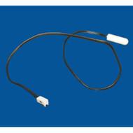 SmarTouch 1000 Temperature Sensor (High Limit)