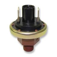 """Pressure Switch: DTEC 1/8""""NPT 2.0PSI 120V - 800320-3"""