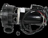 Caldera Spas Relia-Flo Pump 1.0HP, 115V, 2SPD - 72463